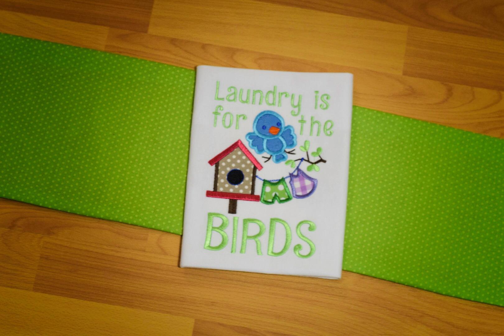 birds-laundry