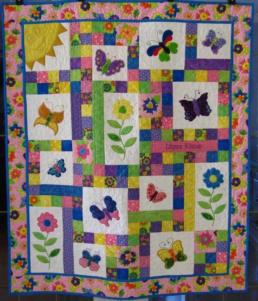 butterflies-flowers-quilt