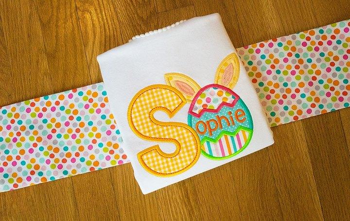 designs-by-juju-the-last-time-font-easter-bunny-egg-applique-alphabet