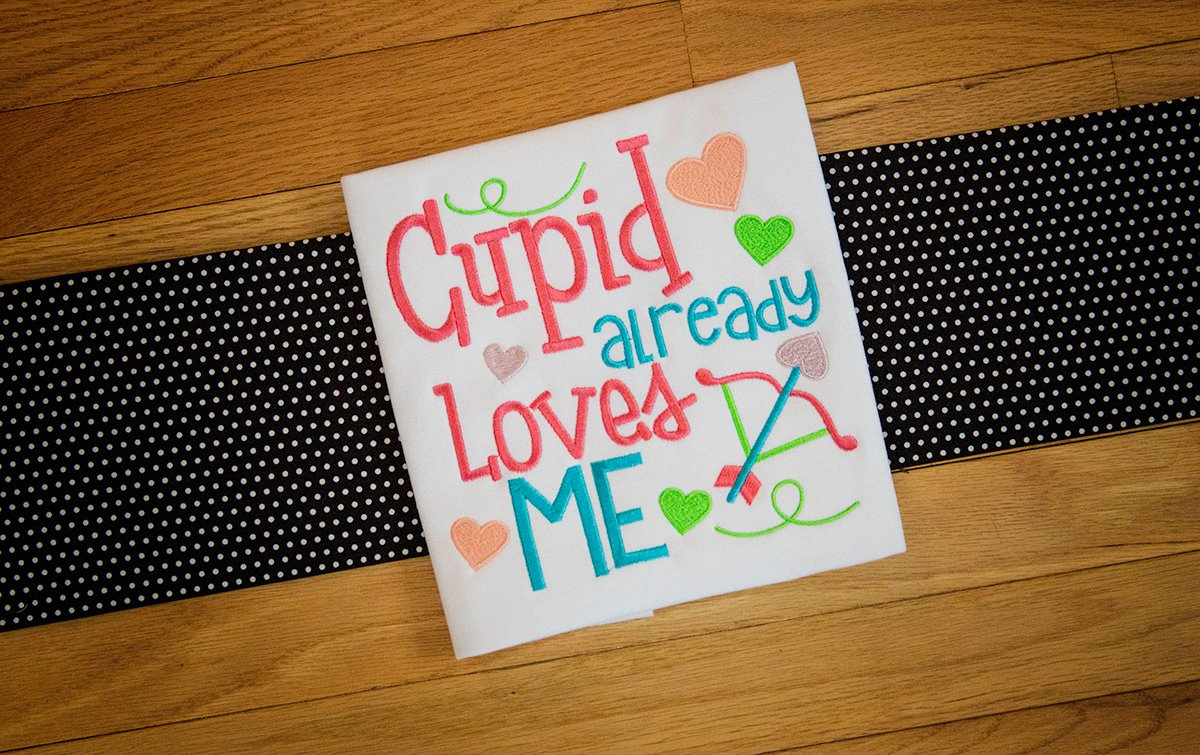 set2-cupid
