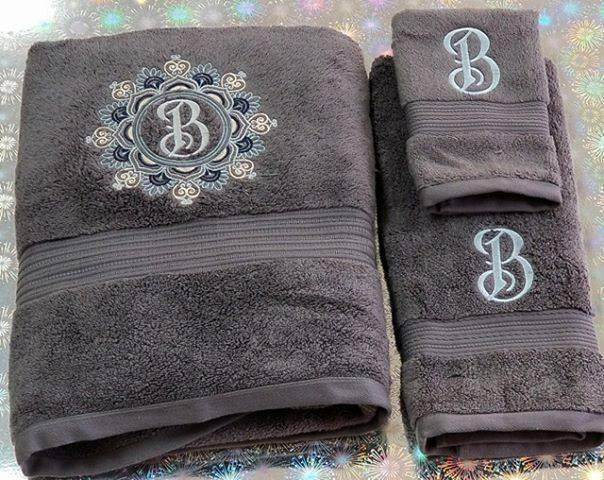 towels_jacqueline