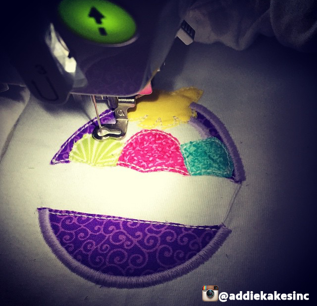 designs-by-juju-embroidery-easter-split-applique-in-action