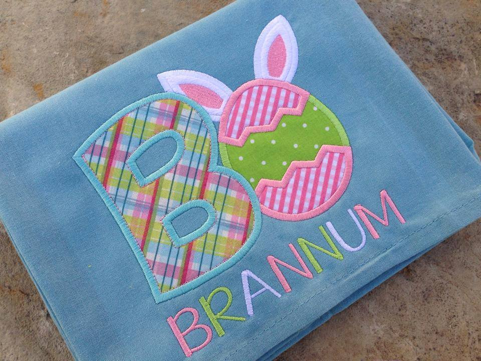 designs-by-juju-the-last-time-font-easter-bunny-egg-applique-alphabet-copy