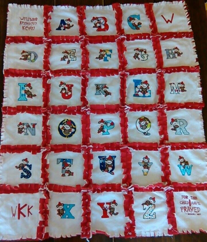 blanket-jennifer-smiley-kern-alphabet-sock-monkey