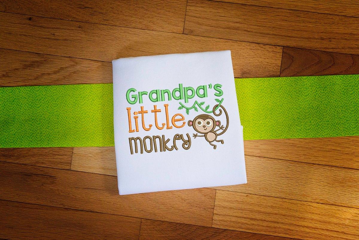 grandpas-monkey-designs-by-juju