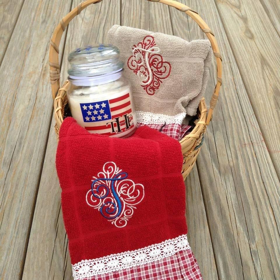 patriotic-basket