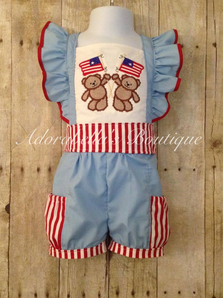 patriotic-bears-jumpsuit