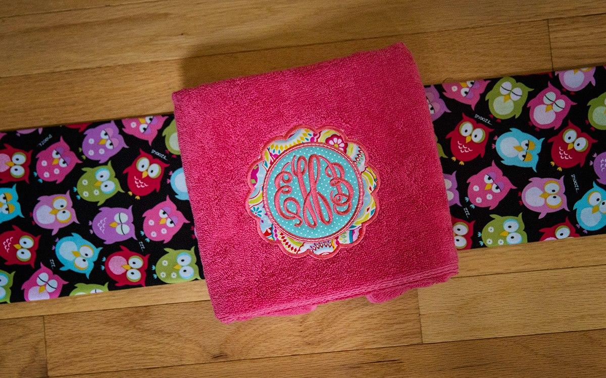 pink_towel
