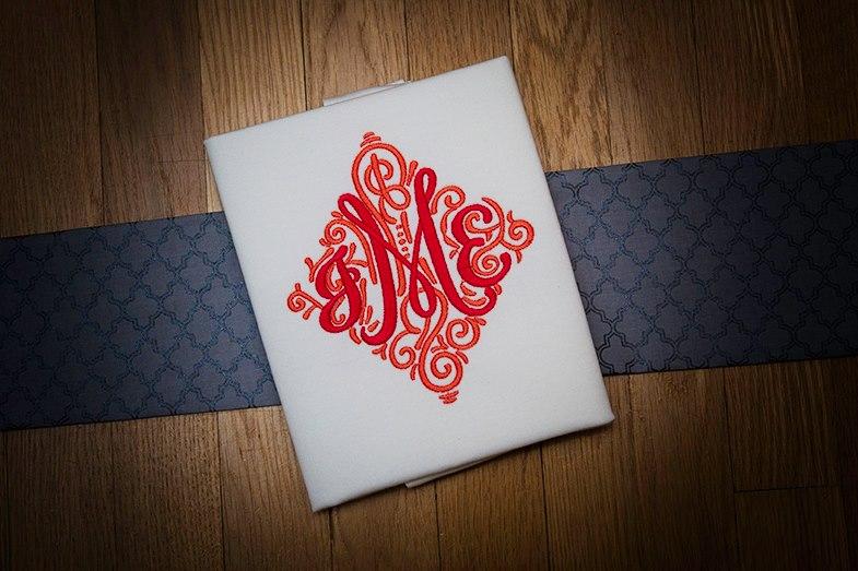 adorn-trio-ornamental-design