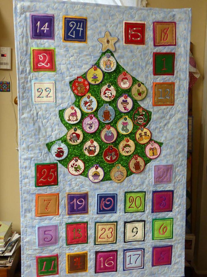 advent-tree-calendar-1