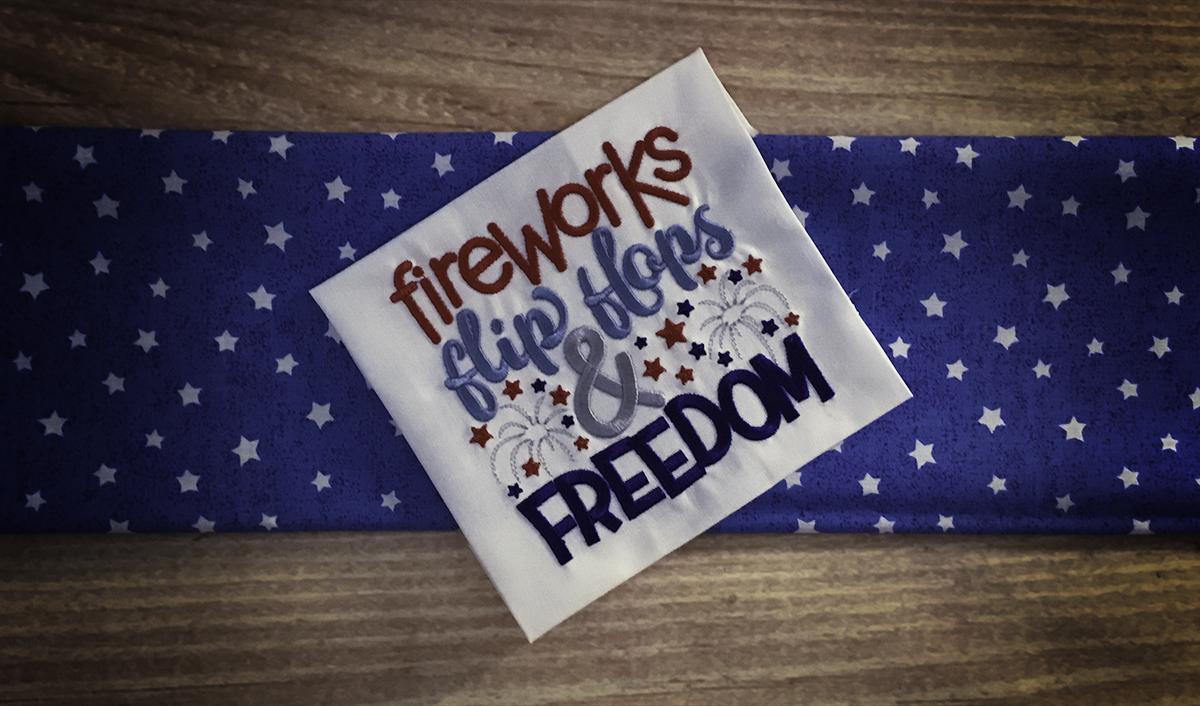 set1_fireworks