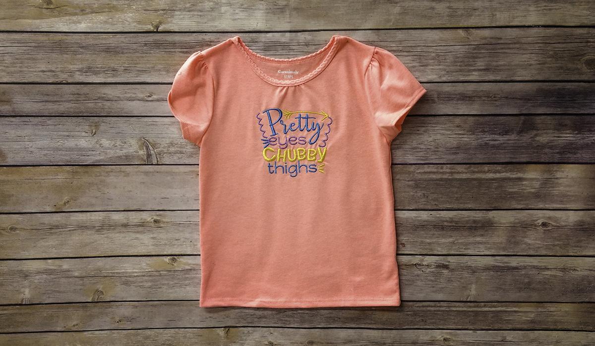 set2-prettyeyes-shirt