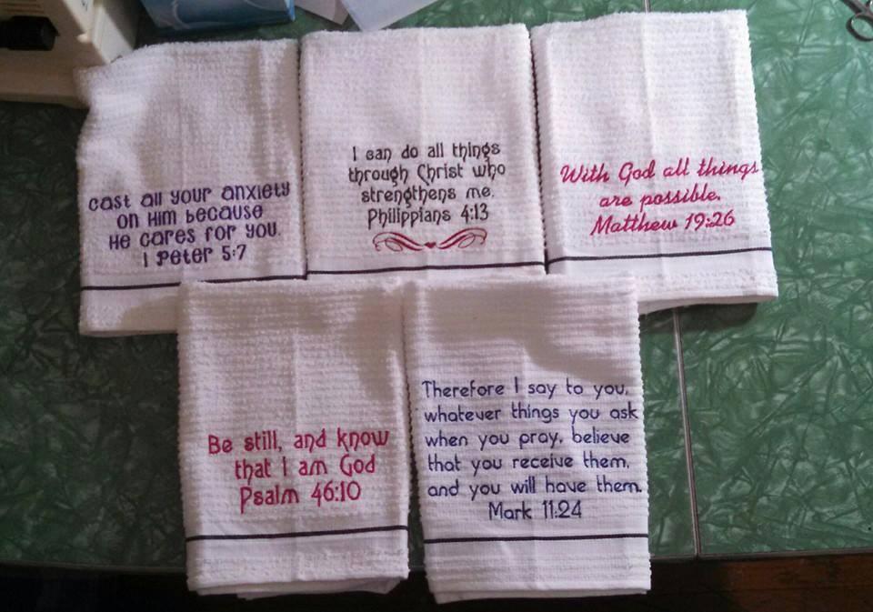 towels-linda-kettle