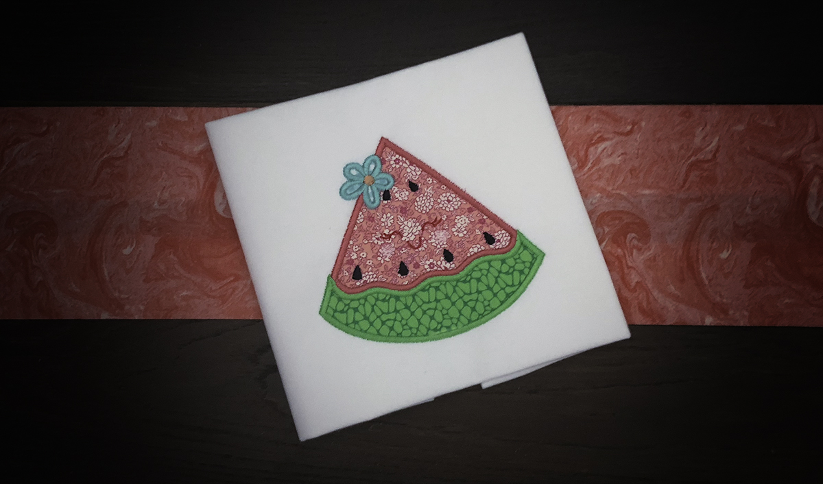 watermelon-copy