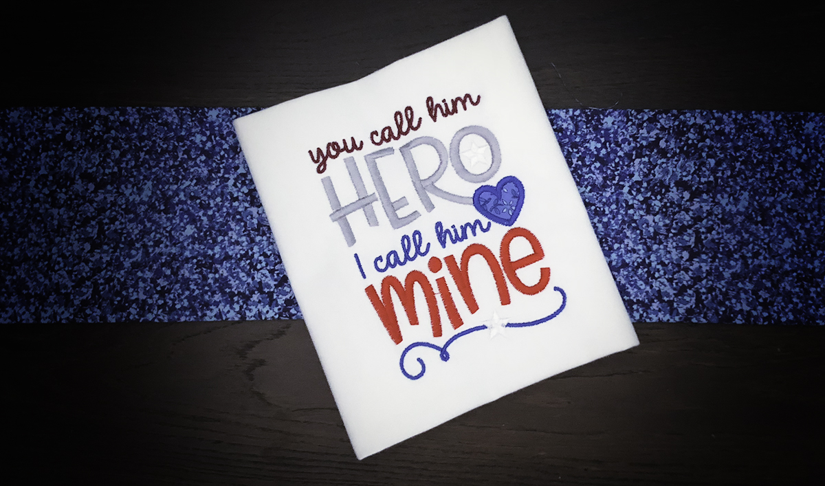 you_call_him_hero-1