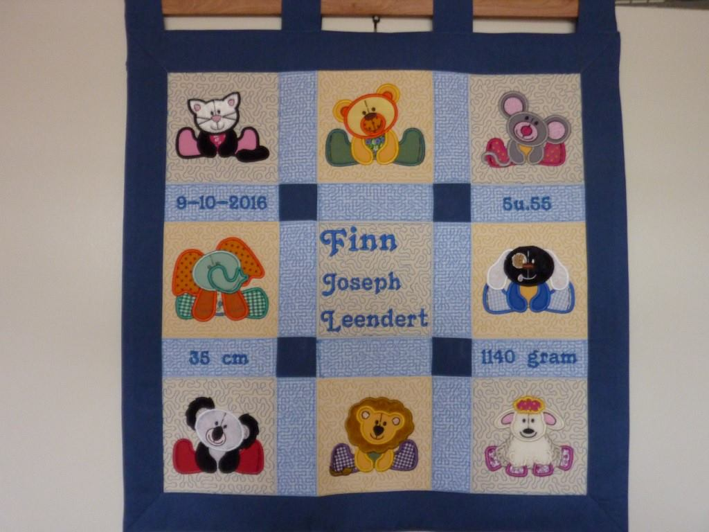 quilt-nina-from-holland