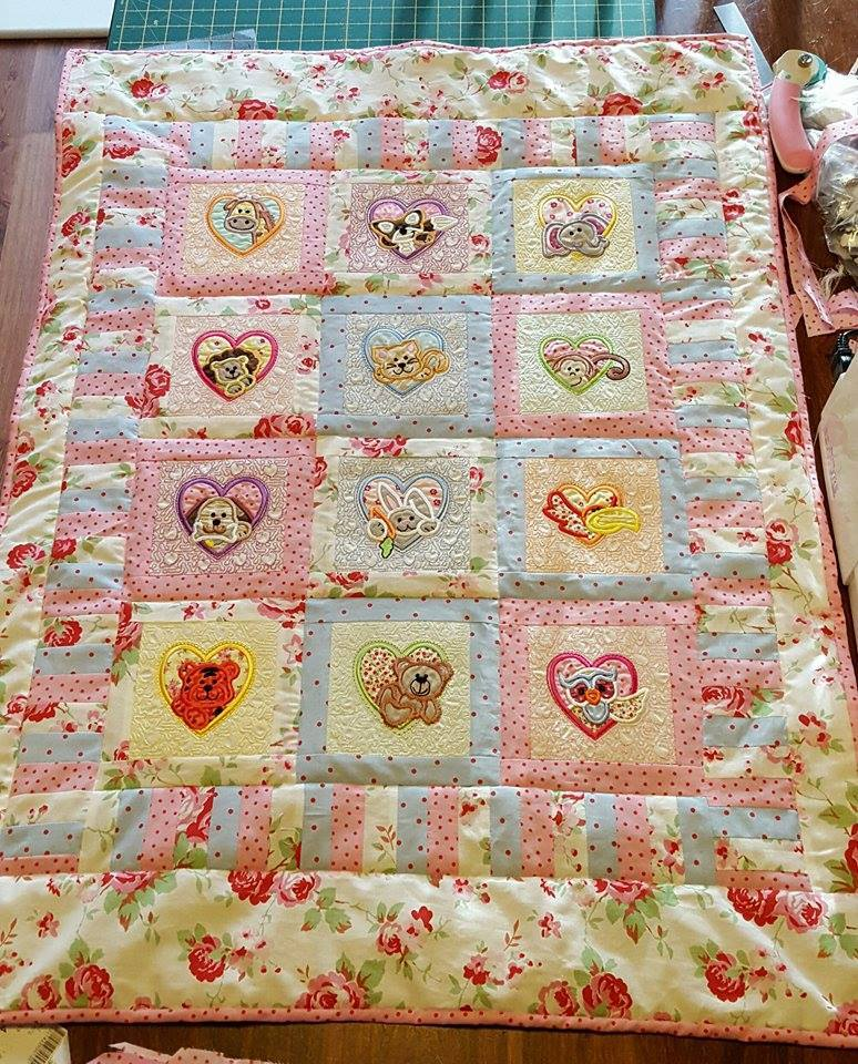 quilt-tracey-forlow-01