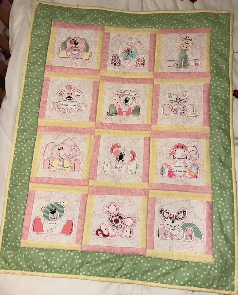 quilt-claire-sharpe-finished