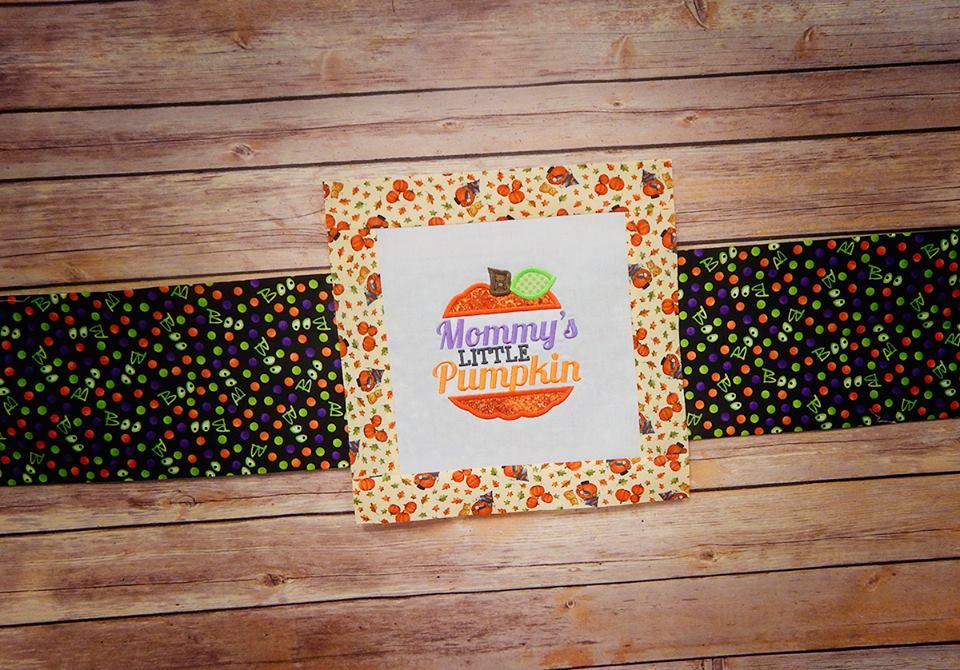 set1-mommyspumpkin