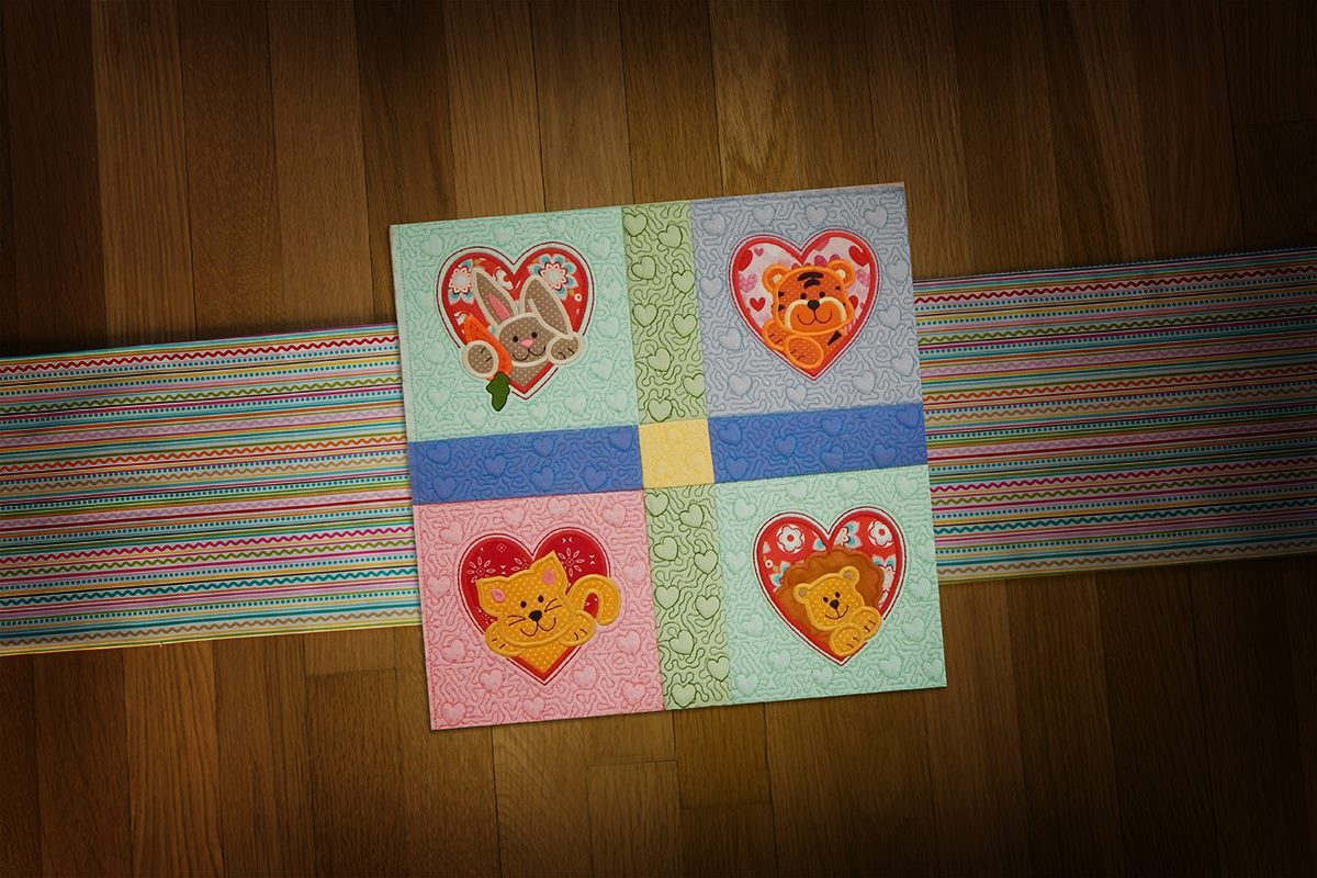 valentines-peekers-4-quilt