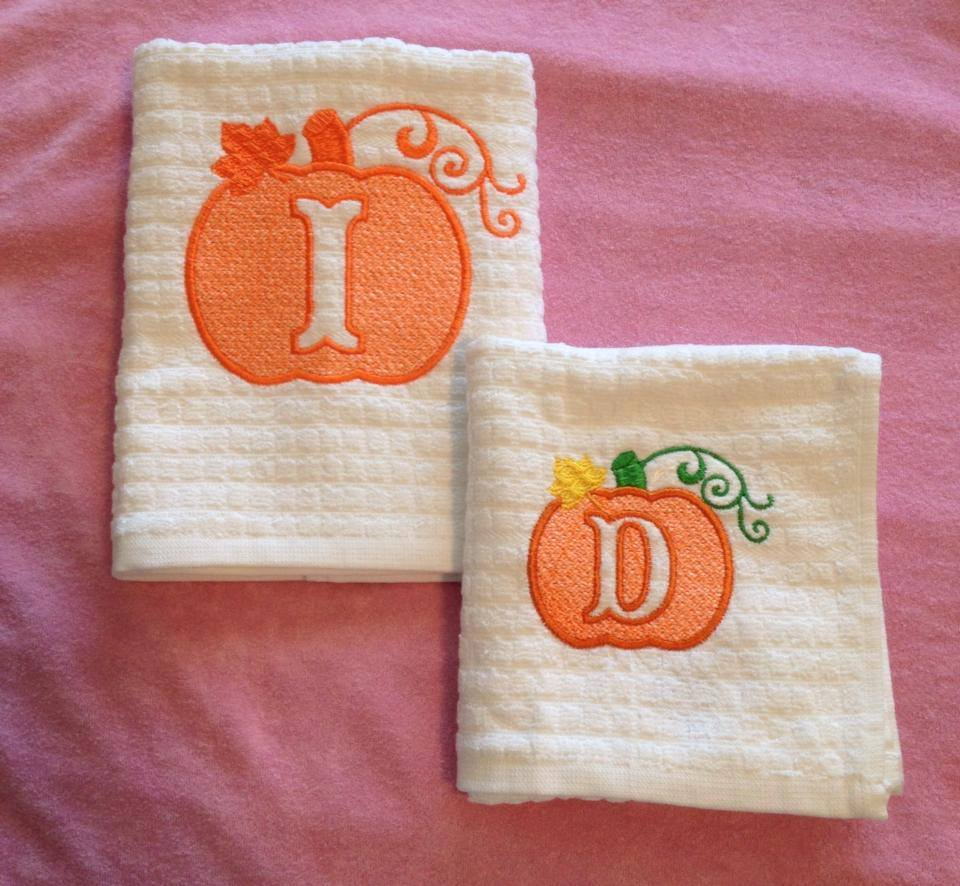 hand-towels-oluwadara-alayande-iyiola