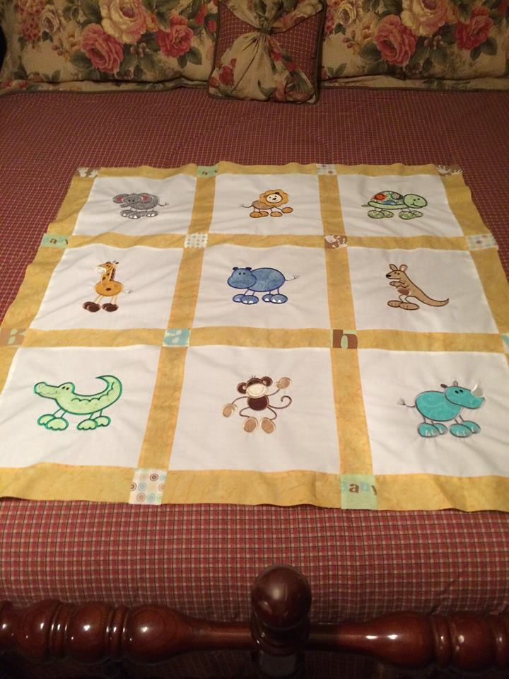 quilt-sherry-rogers