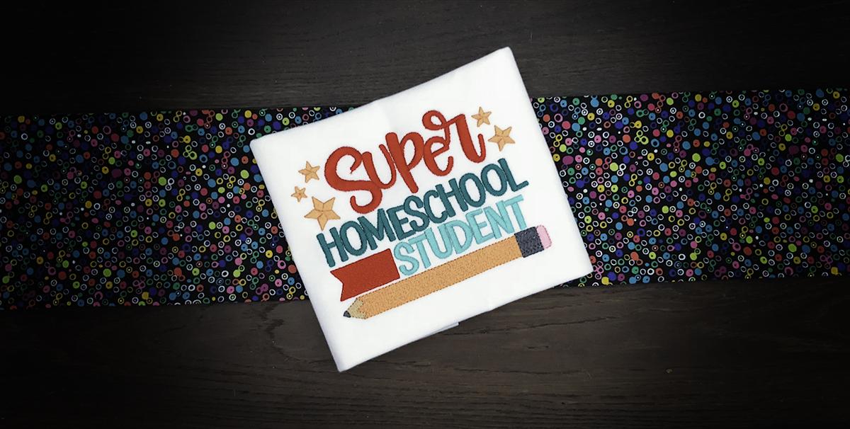 super-student02