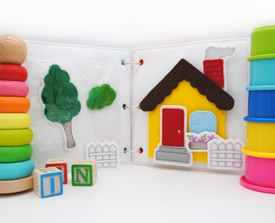 build-a-house-add-on-pic