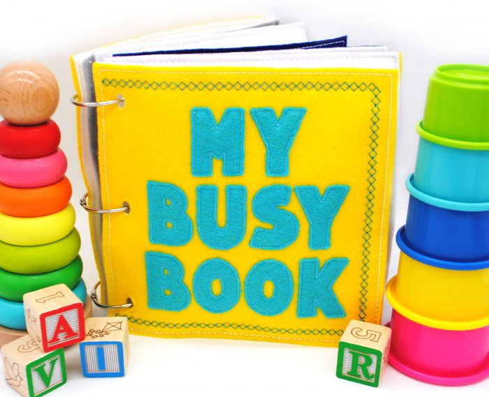 busy-book-cover-1-pic