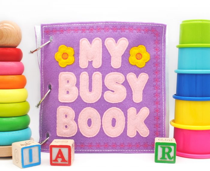 busy-book-cover-2-pic