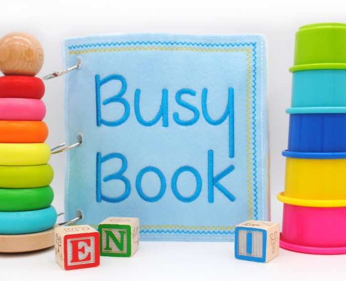 busy-book-cover-3-pic