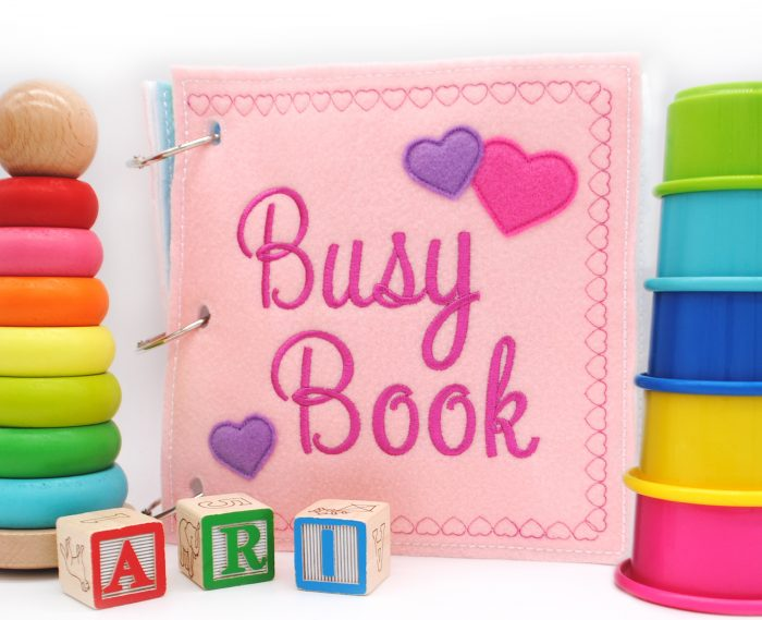 busy-book-cover-4-pic