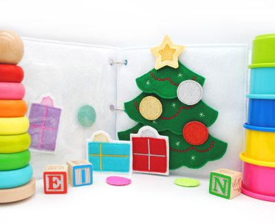 christmas-tree-add-on-pic