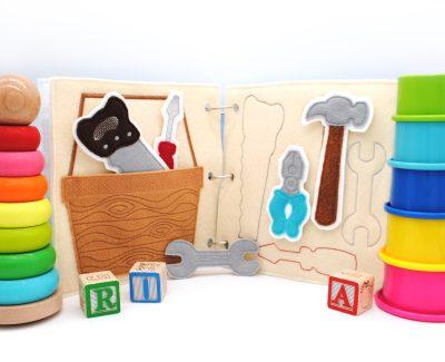 tool-box-pic